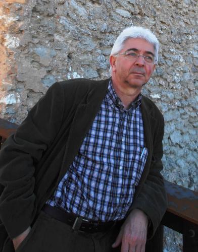 Foto per a Joan Pallisé Clofent