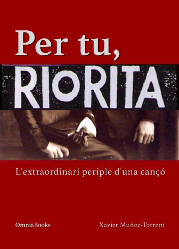 Per tu, Rio Rita