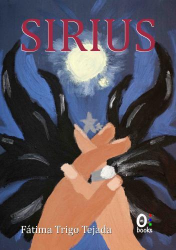 Portada de Sirius