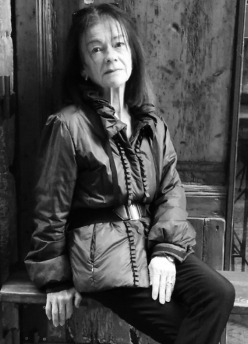 Foto per a Montse Margarit Mercader