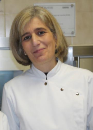 Foto per a Montse León Vintró