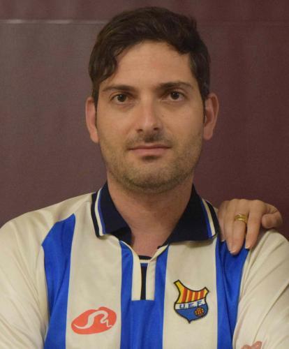 Foto per a Alexandre Martín Vila