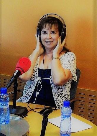 Foto per a Gimeno, Àngels