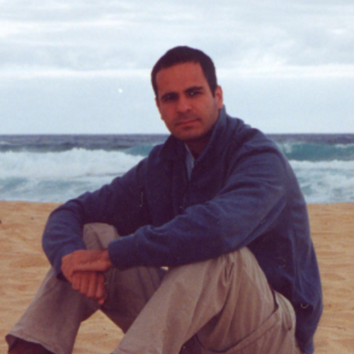 Foto per a Juan José Aristizábal Arteaga